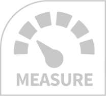 icn-measure
