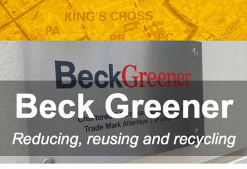 BeckGreener