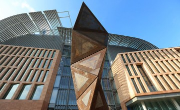 Francis Crick institute-1