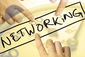 speed-networking