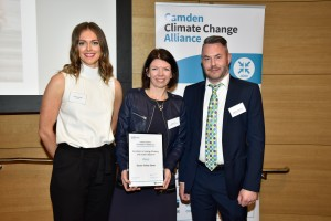 Award 5-Energy efficiency winner