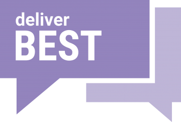 DeliverBest logo_colour